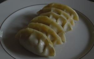 Cookedgyozapleatside2